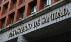 El Ministerio de Sanidad tiene hasta marzo para presentar sus presupuestos