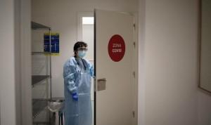 El Ministerio define 6 tipos de secuelas Covid tras 12 semanas del contagio
