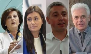 El Ministerio no logra consenso previo para reformar los tramos del copago