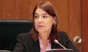 El Ministerio pide a los médicos que controlen la prescripción de opioides