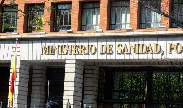 El Ministerio se plantea reiniciar el RD de Precios y Financiación