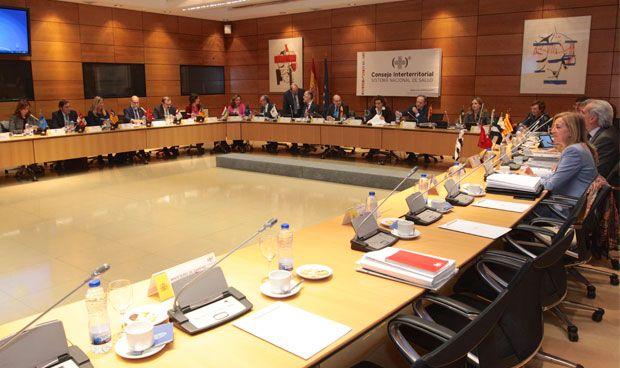 El Ministerio traslada a los consejeros el 'renacido' Fondo de Cohesión