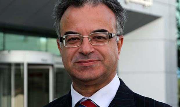 El ministro de Salud de Túnez fallece tras participar en un maratón