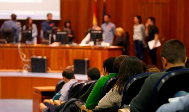 El MIR 2016 ofrece un 13% más de posibilidades de escoger la plaza deseada