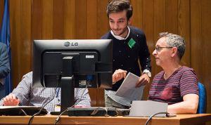 El MIR 2018 deja solo tres plazas de Familia para su último día de elección