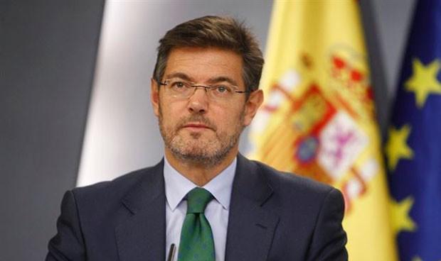"""El MIR de Medicina Forense, bloqueado por un """"presidente jubilado"""""""