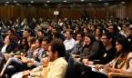 El MIR en las islas: Canarias dispara su atractivo y Baleares se desploma