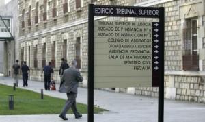 El MIR extracomunitario tiene el mismo derecho a cobrar paro que el español