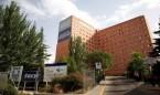 El MIR suspendido en Valladolid grabó a una única doctora en el vestuario