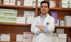 El modelo CMO mejora la adherencia a tratamientos concomitantes en VIH
