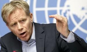 """El mundo aún """"no está listo"""" para controlar el coronavirus, según la OMS"""
