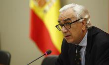 El 'negociador' de la huelga del Prat tiene pasado sanitario