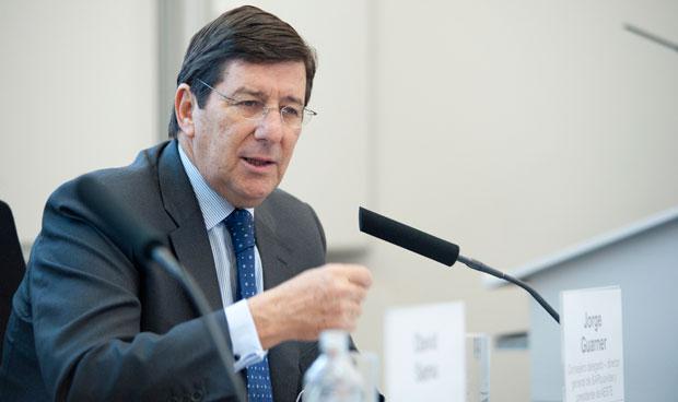 El negocio de la Geriatría en España, por 500 millones