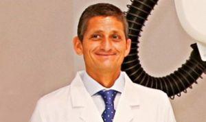 El Negrín lleva la quimioterapia a domicilio a los pacientes oncológicos