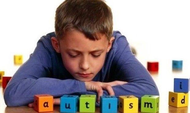 El NICE incluye el TDAH como factor asociado al autismo