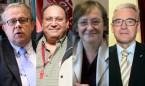 """El 'no' al presupuesto catalán, un error donde """"pierden los sanitarios"""""""