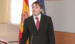El nombramiento de Rodríguez como director de Gabinete de Illa es oficial