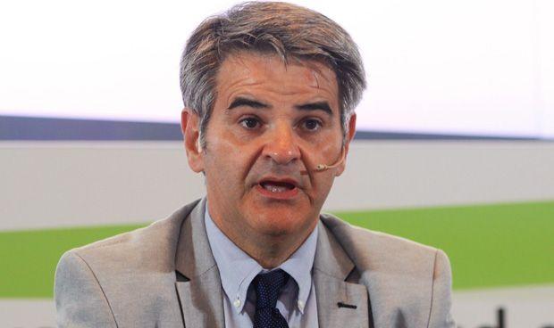 El nuevo búnker para Oncología del General de Cáceres costará 1,6 millones