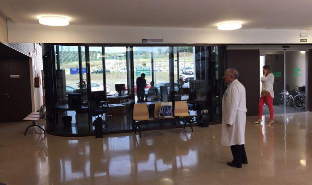 El nuevo centro de salud de Bailén se convierte en referente de la AP