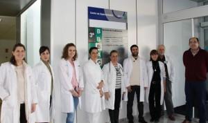 El nuevo Centro de Salud de Cuenca crece con cinco nuevas especialidades