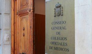 El nuevo código deontológico médico no eliminará el rechazo a la eutanasia