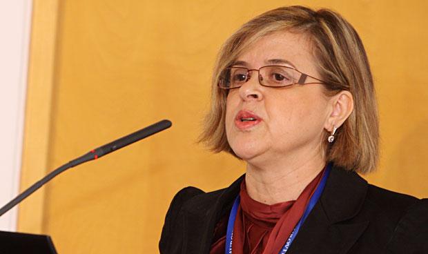 El nuevo Código Ético Farmacéutico recoge la esencia del profesional