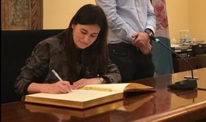 El nuevo Comité de Bioética diseñará la Ley de final de la vida valenciana