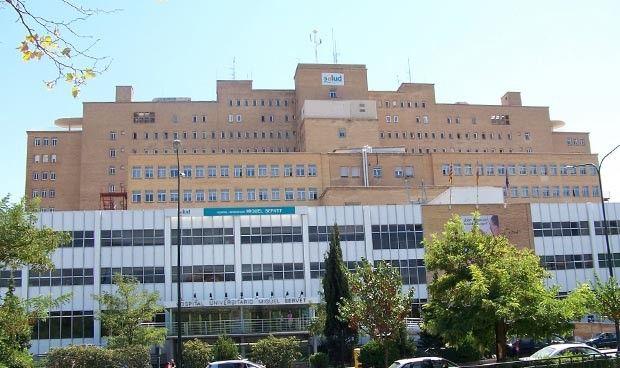 El nuevo contrato de Hemodiálisis para el Servet costará 365.382 euros