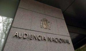 El nuevo convenio de Farmacia volverá a la Audiencia Nacional