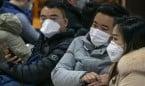 El nuevo coronavirus de Wuhan también se transmite por vía fecal