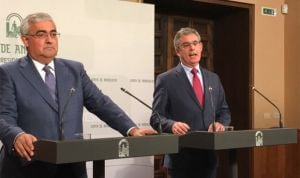 El nuevo decreto andaluz de farmacia adjudica nuevas oficinas cada 5 años