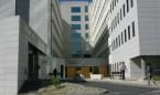 """El nuevo edificio del CHUO estará operativo en """"un par de meses"""""""