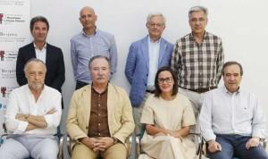 El nuevo Foro Estratégico Institucional de Separ, 12 y 13 de diciembre