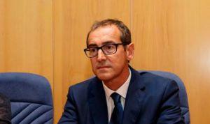 """El nuevo gerente reconoce que el SCS debe """"recuperar la credibilidad"""""""