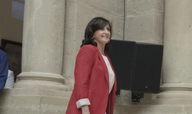 El nuevo Gobierno de La Rioja revisará los conciertos en sanidad
