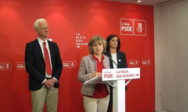 """El nuevo Gobierno trabajará """"por eliminar parte importante de los copagos"""""""