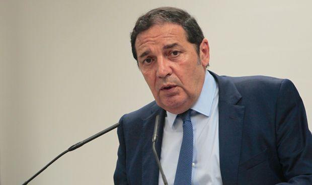 El nuevo hospital de Aranda costará 100 millones de euros