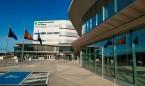El nuevo Hospital de Cáceres inicia su actividad quirúrgica