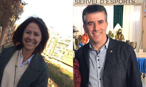 El nuevo hospital de Girona fractura la paz sanitaria de ERC y PDCat