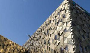 El nuevo Hospital Quirónsalud Córdoba comienza su actividad