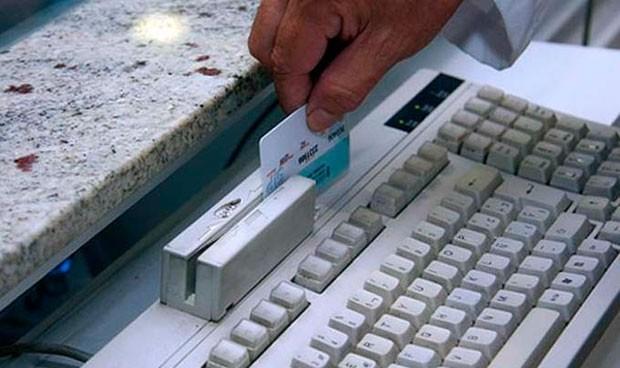 El nuevo paso de la receta electrónica privada no pasa por Muface