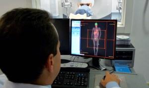 Más resolución y menor radiación con el nuevo PET de Quirónsalud Madrid