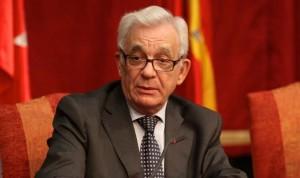 El nuevo Plan de Salud bucodental ampliará su cobertura a los madrileños