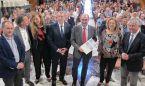 El nuevo Plan de Salud de Aragón busca acabar con la desigualdad sanitaria