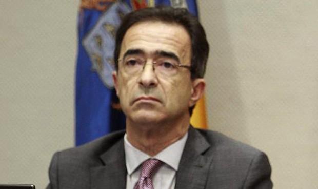 El nuevo Plan de Salud de Canarias impulsa las unidades de gestión