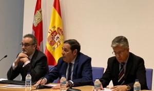 Castilla y León refuerza su portal de Salud para médicos y pacientes