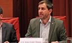 """El nuevo programa de big data sanitario catalán asegura datos """"anónimos"""""""