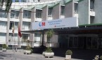 El 'nuevo' Puerta de Hierro de Moncloa mantendrá su edificio principal