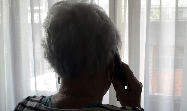 El nuevo timo de la Seguridad Social y la salud se extiende por España
