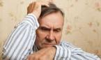 El número de personas que padece demencia crece un 117% en 26 años